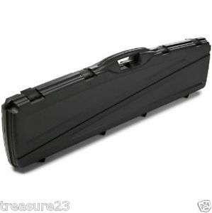 Plano Protector Double Gun Rifle Shotgun Case