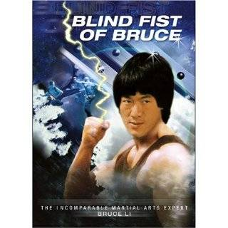 Image of Bruce Lee: Bruce Lee: Movies & TV