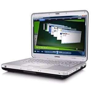 COMPAQ PRESARIO R3000 INTEL P4 3.0GHZ 1024MB 80GB DVDRW 15