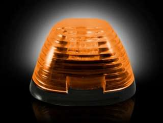 FORD F250 F350 RECON LED CAB ROOF MARKER LIGHTS AMBER