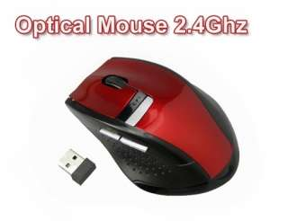 Optical Mouse Mice For Laptop ASUS DELL IBM ACER TOSHIBA HP P254