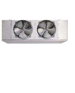 Turbo Air Walk in Freezer Fan/Coil/Evaporator 6,800 BTU