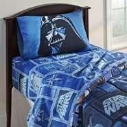 Star Wars Full Sheet Set