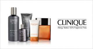 Clinique Fragrance, Clinique for Men at ULTA