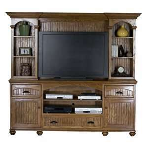 piece Set American Premiere Inch Entertainment Home & Kitchen