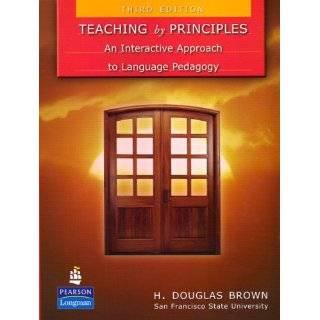 The Grammar Book An ESL/EFL Teachers Course, Second