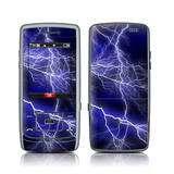 Samsung Sway U650 Skin Cover Case Decal You Choose