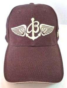 CAP BREITLING Boné Gorra Casquette Kappe Berretto New