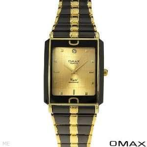 Часы Omax Quartz Waterproof. Выбрать наручные