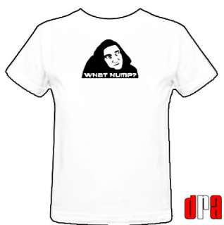 FRANKENSTEIN MARTY FELDMAN IGOR UNOFFICIAL TRIBUTE CULT MOVIE T SHIRT