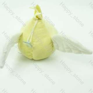 Plants Vs Zombies(PVZ) Garlic 6.5 soft toy