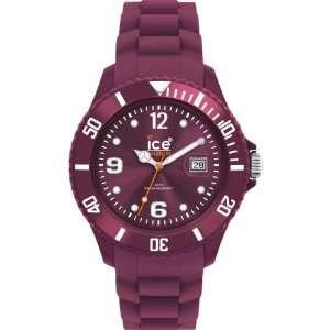 Medium Sili Collection SI.FG.U.S.10 ice watch  Uhren