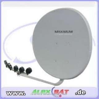 Maximum Multifocus Antenne T 85 Original 4916111363520