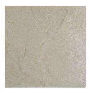 Laminate flooring dupont laminate flooring sample for Dupont laminate flooring