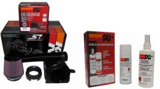 57S Performance Kit VW Passat 3C 1.9TDi Mot. BKC, B 0024844257178