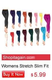 New Mens Slim Fits Lycra Deep V Neck T Shirt Tops