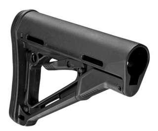 product description mounts on mil spec sized receiver extension tube