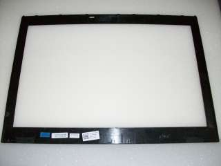 product details dell latitude e6400 14 1 laptop notebook lcd front