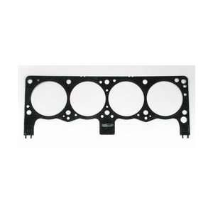 Mr. Gasket 5805 Engine Cylinder Head Gasket Set