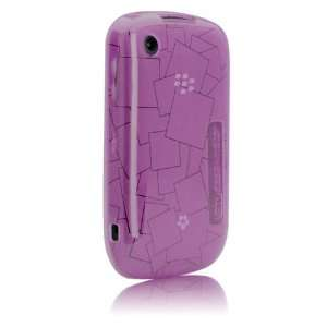 Case Mate Gelli TPU Jelly Case for BlackBerry 8500/9300