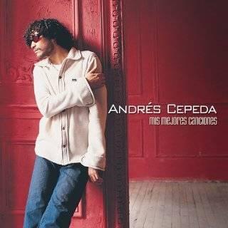 Mis Mejores Canciones (Jewl) by Andrés Cepeda