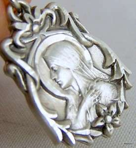 Sterling Silver Baby Picture Frames on Virgin Mary Christ Jesus Crown Russian Madonna   Child Icon Gold Frame