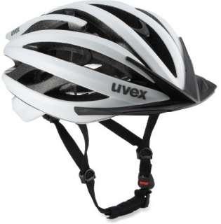 uvex fp 3 cc Bike Helmet   2011 Closeout     OUTLET