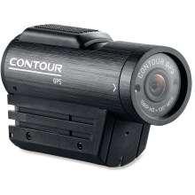 luggage travel photography helmet cameras share print