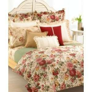 Ralph Lauren Post Road Comforter Full/Queen