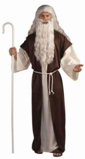 Shepherd Costume   Christmas Costumes