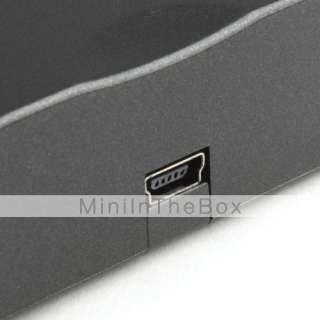 € 32.12   4 Kanal USB DVR Konverter Adapter System PC Aufnahme, alle