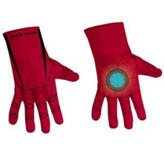 Iron Man 2 (2010) Movie   Classic Child Gloves, 69705