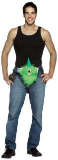 one eyed monster adult costume regular $ 35 99 price $ 29 99 save $ 6
