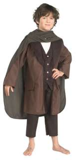 Frodo Baggins Costume   The Lord of the Rings Costumes   15RU38815