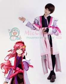 Home  Cosplay  Cosplay Costumes  Gundam Seed Cosplay Costumes
