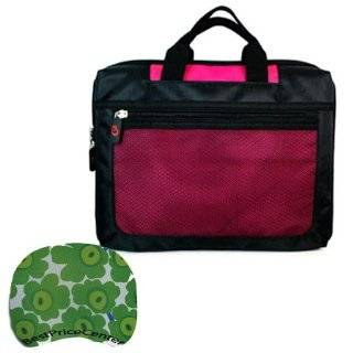 , Pink) sony vaio cases Laptop Neoprene Case Bag Sleeve for Sony Vaio