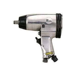 Aircraft Tool Supply Air Impact Wrench (Pistol) 3/8 50 Ft