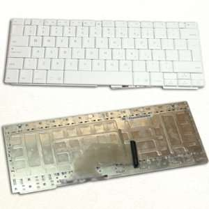 Laptop/Notebook Keyboard for Apple iBook G4 14 Inchs 14.1