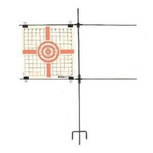 Allen Company Paper Target Rack:  Sports & Outdoors