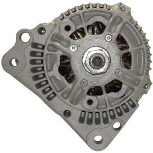 Quality Built 13380 Premium Alternator   Remanufactured Automotive