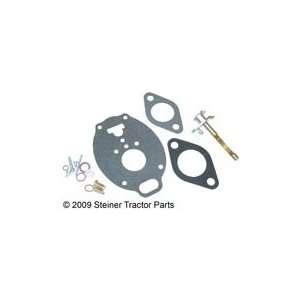 Basic Marvel Schebler Carburetor Repair Kit Automotive