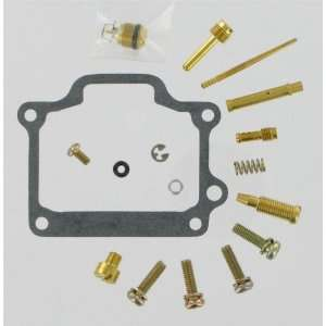 K&L Supply Carburetor Repair Kit 18 9335 Automotive