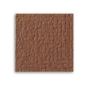 marazzi ceramic tile i sigillii quadro cotto 12x12: Home