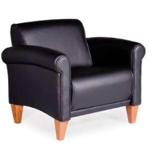 Camden Park BACL10, Reception Lounge Lobby Club Chair