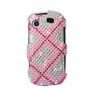 Cover Case for Samsung Messager Touch R630 R631 Cell Phones
