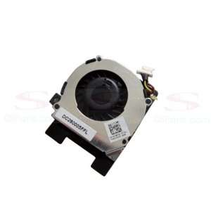 Dell Latitude E4200 Cpu Fan C587D 0C587D Electronics