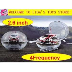 diamond shaped packing 167 scale radio control car kids