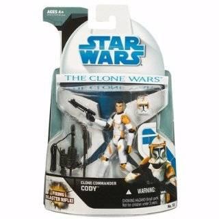 Star Wars Clone Wars Animated Action Figure Mace Windu Toys & Games
