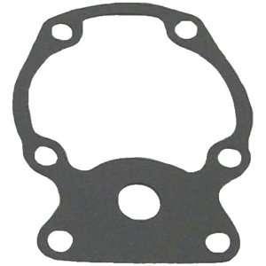0124 Marine Impeller Plate Gasket for Johnson/Evinrude Outboard Motor