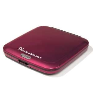 PC Treasures 7253 External DVD ROM Drive Electronics